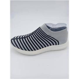 l004-7 休闲运动鞋
