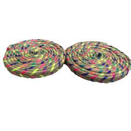麻绳|瑞洋鞋材