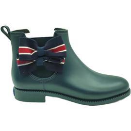童鞋|品越鞋厂