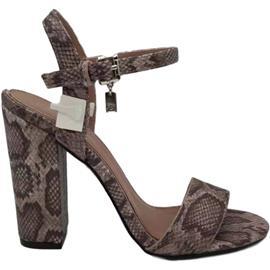 女鞋|品越鞋厂