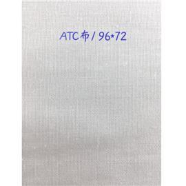 ATC布|96*72|永鹏纺织