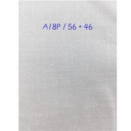 A18P|56*46|永鹏纺织