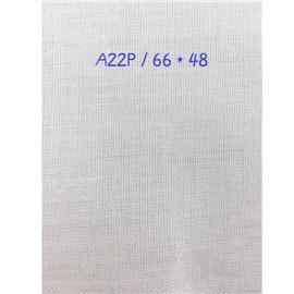 A22P|66*48|永鹏纺织