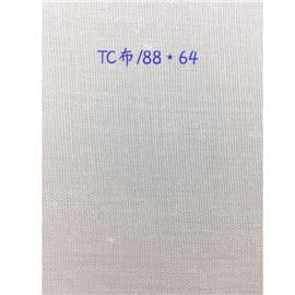 TC布|88*64|永鹏纺织