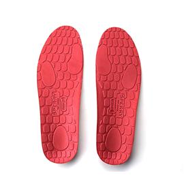 High Quality sports Arch Support Orthotic shoe insole