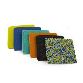 polylite recycled foam 回收环保泡棉|启源科技