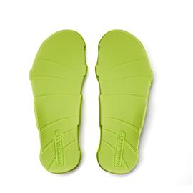 2020 Modern Design Comfortable Orthotic Healthy Insole For Shoes Wholesale