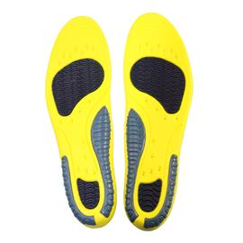 Xd-044|pu insole|qiyuan Sports Technology