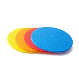 polylite 高回弹泡棉|启源科技