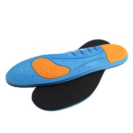 Xd-034|pu insole|qiyuan Sports Technology
