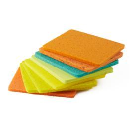 polylite pu foam|启源科技