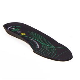 100%定制鞋垫|启源运动科技