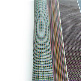 韩版印花虹膜|亿佳新材料