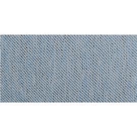 ZX6032|巨弈纺织
