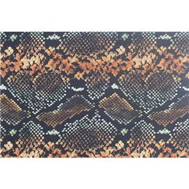 棉布印花|巨弈纺织