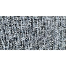 ZX6041-棉布涂料直喷|数码打印|巨弈纺织