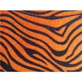 动物纹|LY-1003|路艺鞋材