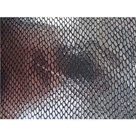 烫金皮革|LY-1004|路艺鞋材