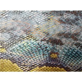 动物纹|6003-欧标环保|路艺鞋材