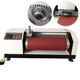 CS-6010  DIN|鞋底耐磨试验机|诚胜机械