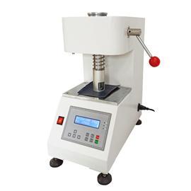 CS-6061|旋转摩擦褪色试验机|诚胜机械