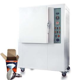 CS-6075|300W耐黄及老化试验机|诚胜机械