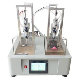 CS-6042|成品鞋动态防水试验机|诚胜机械