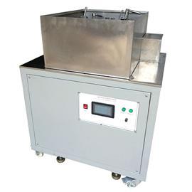 CS-6040|成品鞋防水曲折试验机|诚胜机械