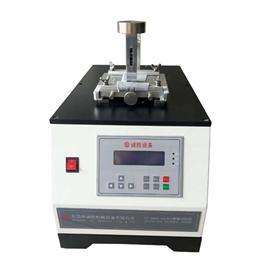 CS-6060|IULTCS摩擦褪色试验机|诚胜机械