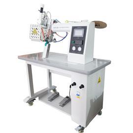 CS-6037|热风缝合密封机|诚胜机械