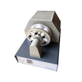 CS-6062A|皮料透气性试验机|诚胜机械