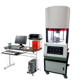 CS-6004|无转子硫化仪更新|诚胜机械