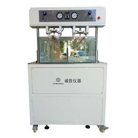 CS-6038|袜套防水试验机|诚胜机械