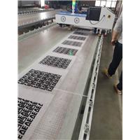 硅胶印刷机