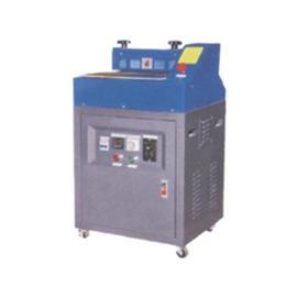 FQ-668熱熔膠噴膠機|锋强鞋机