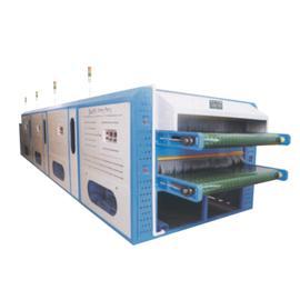 FQ-8812A循環節能恒温箱|锋强鞋机