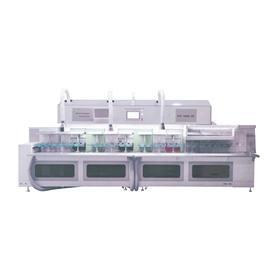 FQ-168s-3c模組式生產綫|锋强鞋机