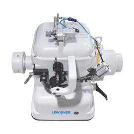 ZJ-600D自动剪线拉帮机