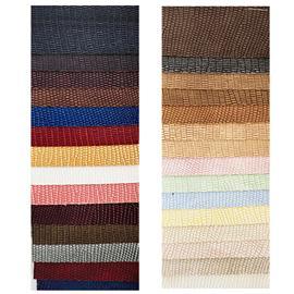 PVC产品|7941|梭丰皮革
