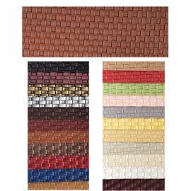 PVC产品|K226-花木兰|梭丰皮革