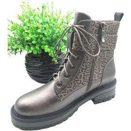 Fashion boots|Miaoma shoes