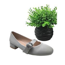 舒适平底鞋|妙玛鞋业