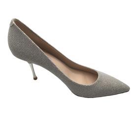 Woman High-heeled Shoes|Miaoma shoes