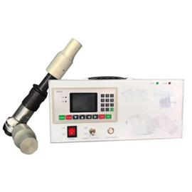Ultrasonic machine 20k2000w