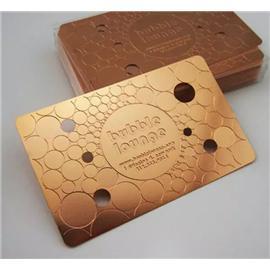 Wood marking|Kaiye Technology