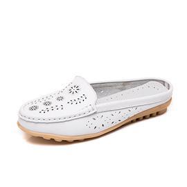 鞋子打标类|凯业工艺