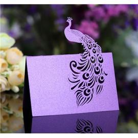 Greeting card marking|Kaiye Technology