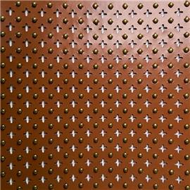 皮革打钉类|凯业工艺
