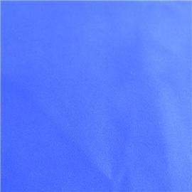 锦伦茉卡布对贴+防水膜 防水系列 英驰实业