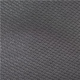 提花茉卡布+SBR+丝光布|防水系列|英驰实业